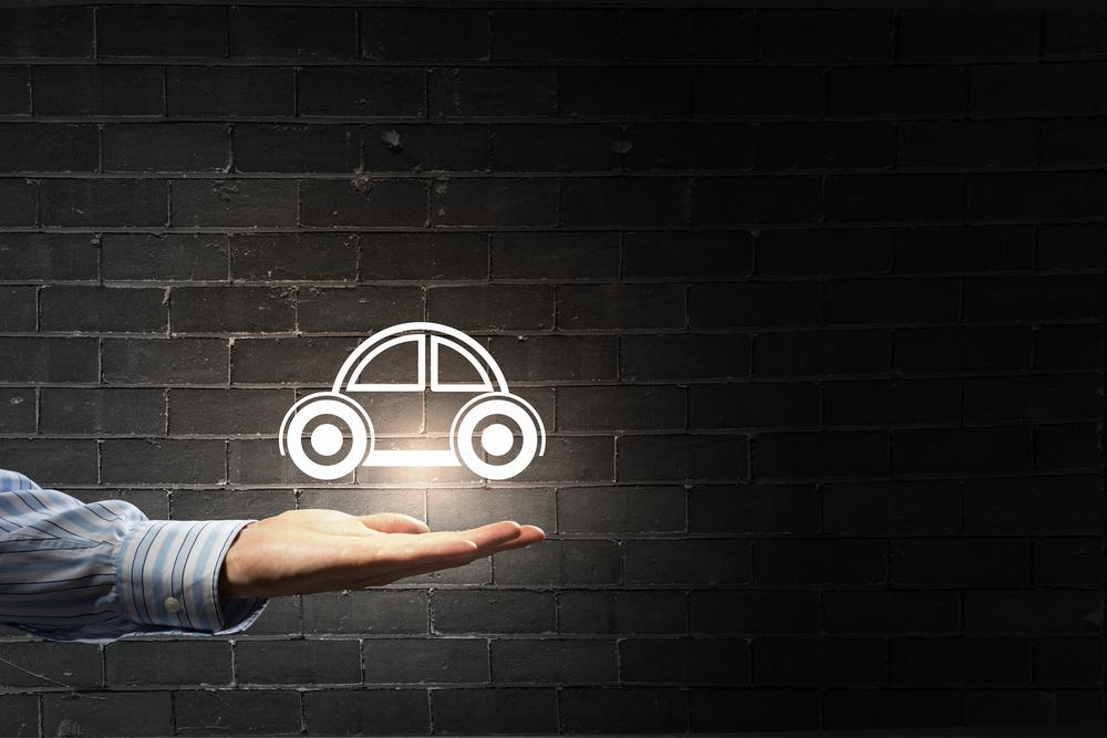 Automatische Führerscheinkontrolle