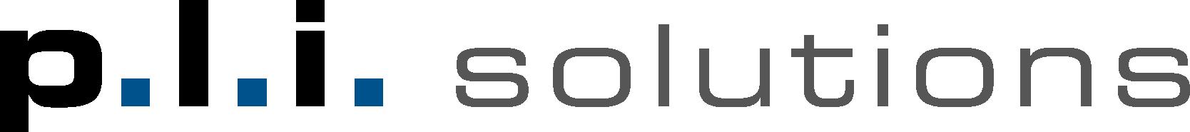 Logo_pli_grau