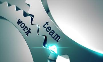 Verbesserung_der_Zusammenarbeit_im_Team